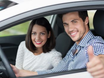 Permalink auf:Gebrauchtwagencheck