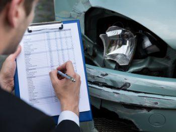 Permalink auf:Schadensgutachten –  KFZ, PKW